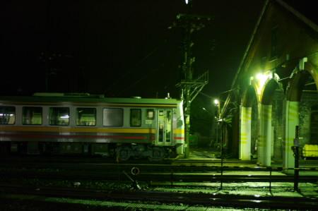 2IMGP9481.jpg